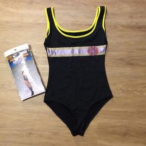 Other - New firefighter costume bodysuit